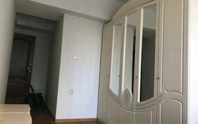 3-комнатная квартира, 65.8 м², 4/12 этаж, мкр Аксай-1А 10 — Толе би Момышулы за 25 млн 〒 в Алматы, Ауэзовский р-н
