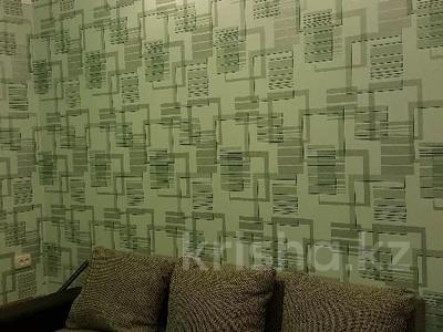 2-комнатная квартира, 40 м², 1/1 этаж посуточно, Матросова 14 за 5 000 〒 в Таразе — фото 4