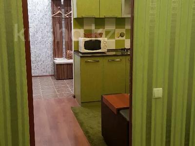 2-комнатная квартира, 40 м², 1/1 этаж посуточно, Матросова 14 за 5 000 〒 в Таразе — фото 5