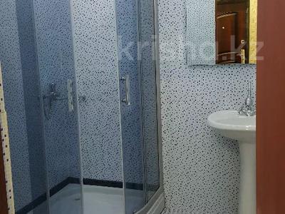 2-комнатная квартира, 40 м², 1/1 этаж посуточно, Матросова 14 за 5 000 〒 в Таразе — фото 6