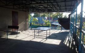Летняя площадка (шашлычная) за 140 000 〒 в Алматы, Алатауский р-н