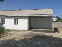 3-комнатный дом, 88 м², 12 сот., Улица Ы. Шаутибай 14 — Н. Сарбасов за 7 млн 〒 в Туркестане