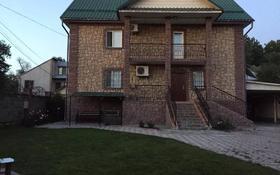 6-комнатный дом, 237.1 м², 8 сот., мкр Атырау 68 за 100 млн 〒 в Алматы, Медеуский р-н
