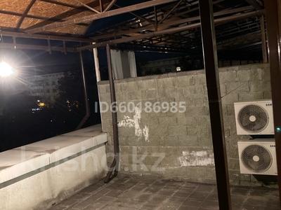 3-комнатная квартира, 120 м², 3/13 этаж посуточно, Абдулинных — Гоголя за 15 000 〒 в Алматы, Медеуский р-н — фото 14