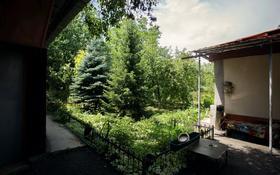 5-комнатный дом, 170 м², 11 сот., мкр Тастыбулак, Станция рассвет мвд 6 за 31.9 млн 〒 в Алматы, Наурызбайский р-н