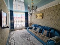 3-комнатная квартира, 75 м², 9/10 этаж посуточно