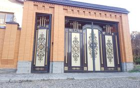 7-комнатный дом, 280 м², 7 сот., Берёзовый переулок за 87 млн 〒 в Усть-Каменогорске