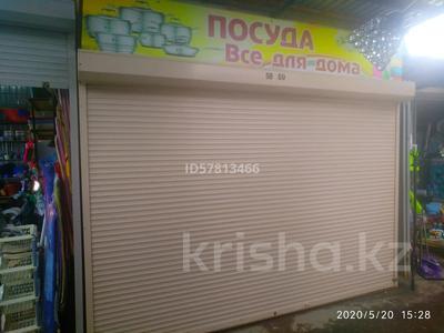 Контейнер площадью 15 м², Касымханова — Победы за 1.4 млн 〒 в Костанае — фото 4