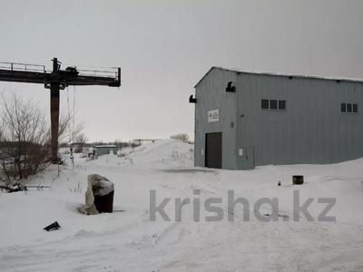 Промбаза 3 га, Защитная 127Б за 150 млн 〒 в Караганде, Казыбек би р-н