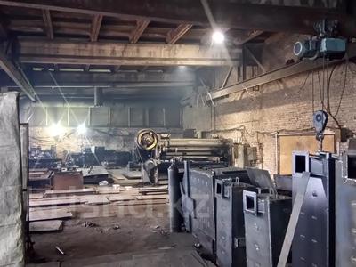 Промбаза 3 га, Защитная 127Б за 150 млн 〒 в Караганде, Казыбек би р-н — фото 10