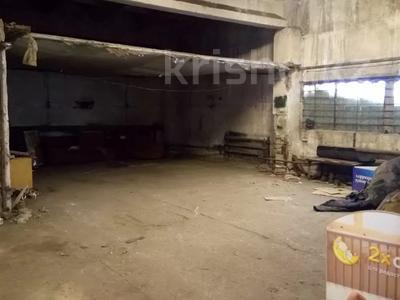 Промбаза 3 га, Защитная 127Б за 150 млн 〒 в Караганде, Казыбек би р-н — фото 2