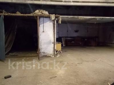Промбаза 3 га, Защитная 127Б за 150 млн 〒 в Караганде, Казыбек би р-н — фото 3