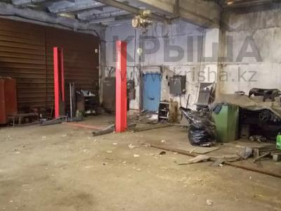 Промбаза 3 га, Защитная 127Б за 150 млн 〒 в Караганде, Казыбек би р-н — фото 6