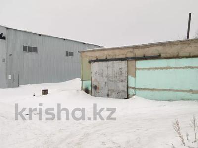 Промбаза 3 га, Защитная 127Б за 150 млн 〒 в Караганде, Казыбек би р-н — фото 7