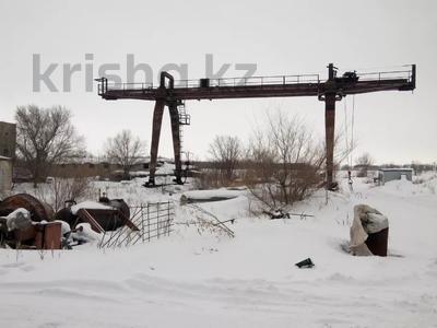 Промбаза 3 га, Защитная 127Б за 150 млн 〒 в Караганде, Казыбек би р-н — фото 8