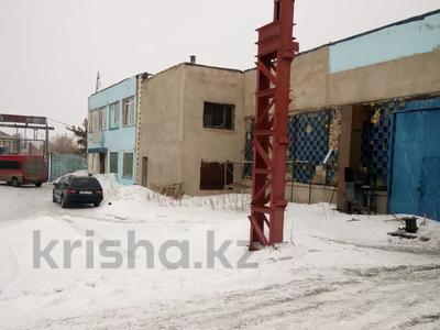 Промбаза 3 га, Защитная 127Б за 150 млн 〒 в Караганде, Казыбек би р-н — фото 9