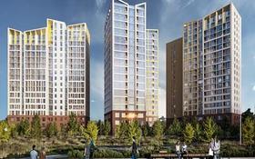 2-комнатная квартира, 62.4 м², 5/17 этаж, Аэропорт за ~ 42.3 млн 〒 в Новосибирске