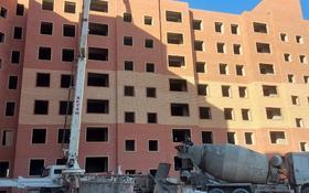 1-комнатная квартира, 44.3 м², 7/7 этаж, 17-й мкр, 17-й микрорайон 17-й микрорайон за 7.5 млн 〒 в Актау, 17-й мкр