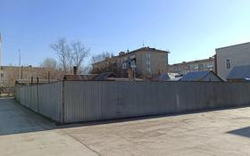 Участок 7.44 сотки, улица Магзи Абулкасымова за 55 млн 〒 в Кокшетау