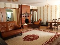 7-комнатный дом, 270 м², 8.3 сот., Кунаева 20 за 65 млн 〒 в Щучинске