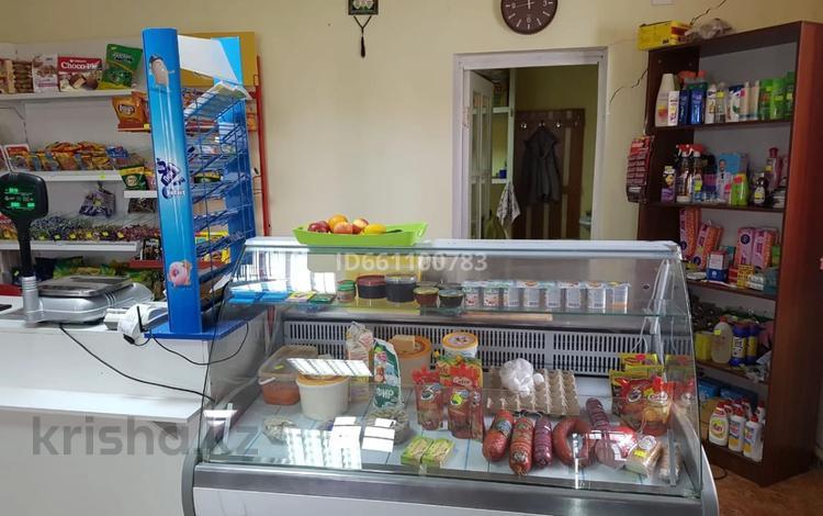 Магазин площадью 55 м², Мкр Жулдыз-2 80 за 32 млн 〒 в Атырау