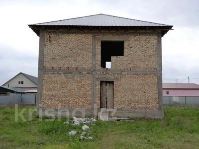 7-комнатный дом, 180 м², 8 сот., Туймебая за 13 млн 〒 в Туймебая
