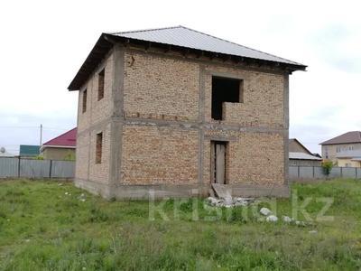 7-комнатный дом, 180 м², 8 сот., Туймебая за 13 млн 〒 в Туймебая — фото 2