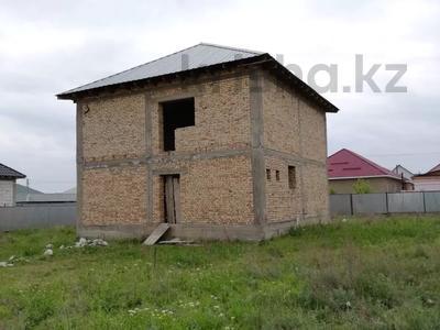 7-комнатный дом, 180 м², 8 сот., Туймебая за 13 млн 〒 в Туймебая — фото 3
