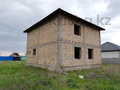 7-комнатный дом, 180 м², 8 сот., Туймебая за 13 млн 〒 в Туймебая — фото 5