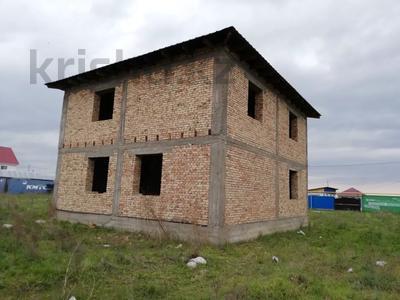 7-комнатный дом, 180 м², 8 сот., Туймебая за 13 млн 〒 в Туймебая — фото 6