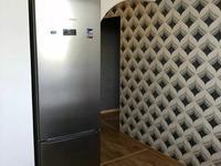 2-комнатная квартира, 52 м², 4/9 этаж