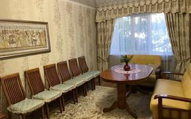 4-комнатная квартира, 90 м², 2/10 этаж, Естая 132 — Исы Байзакова за 23.5 млн 〒 в Павлодаре