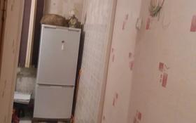 1-комнатная квартира, 30 м², 3/5 этаж, улица Бектурганова за 4.8 млн 〒 в