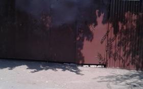 3-комнатный дом, 41 м², 2 сот., Пржевальского 17 — Сейфуллина Белинского за 12.8 млн 〒 в Алматы, Жетысуский р-н
