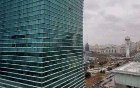 1-комнатная квартира, 45 м², 19 этаж посуточно, Достык 5 за 9 000 〒 в Нур-Султане (Астана)