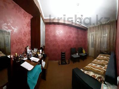4-комнатная квартира, 77 м², 4/12 этаж, мкр Аксай-2 — Саина за 26.5 млн 〒 в Алматы, Ауэзовский р-н — фото 2