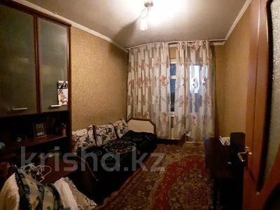 4-комнатная квартира, 77 м², 4/12 этаж, мкр Аксай-2 — Саина за 26.5 млн 〒 в Алматы, Ауэзовский р-н — фото 4