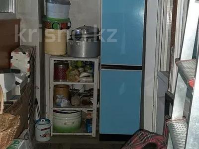 4-комнатная квартира, 77 м², 4/12 этаж, мкр Аксай-2 — Саина за 26.5 млн 〒 в Алматы, Ауэзовский р-н — фото 5