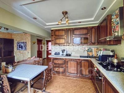 3-комнатная квартира, 72.5 м², 2/5 этаж, мкр Коктем-2, Байзакова 298 — Сатпаева за 47 млн 〒 в Алматы, Бостандыкский р-н
