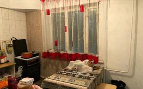 3-комнатная квартира, 69 м², 1/3 этаж, улица Тузова 24 — Желтоксан за 20 млн 〒 в Алматы, Жетысуский р-н