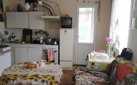 4-комнатный дом, 68 м², 7.7 сот., Спутник за 15.5 млн 〒 в Капчагае