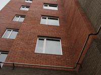 1-комнатная квартира, 43.51 м², 2/9 этаж, Баймагамбетова за ~ 11.3 млн 〒 в Костанае