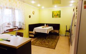 4-комнатный дом, 113 м², 10 сот., Майлина 58 за 52 млн 〒 в Алматы, Турксибский р-н