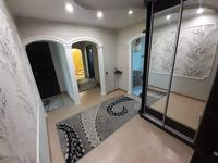 3-комнатная квартира, 80 м², 3/5 этаж посуточно