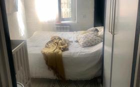 3-комнатный дом, 60 м², 3 сот., Ахан серы — Карагандинская за 20.5 млн 〒 в Алматы, Турксибский р-н
