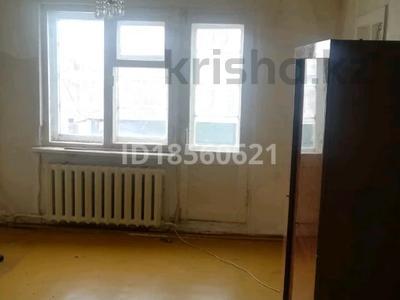 3-комнатная квартира, 65 м², 5/5 этаж, Бараева 16 за 3.5 млн 〒 в Научном
