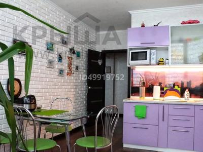 2-комнатная квартира, 63 м², 2/9 этаж, мкр Мамыр-4 301 — Абая за 36.9 млн 〒 в Алматы, Ауэзовский р-н — фото 2