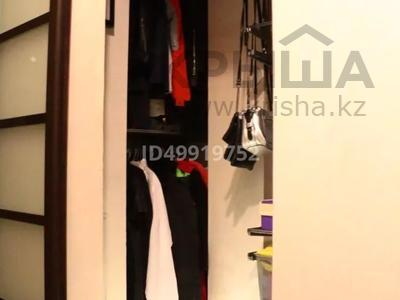 2-комнатная квартира, 63 м², 2/9 этаж, мкр Мамыр-4 301 — Абая за 36.9 млн 〒 в Алматы, Ауэзовский р-н — фото 4
