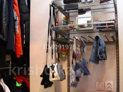 2-комнатная квартира, 63 м², 2/9 этаж, мкр Мамыр-4 301 — Абая за 36.9 млн 〒 в Алматы, Ауэзовский р-н — фото 5