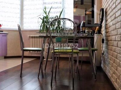 2-комнатная квартира, 63 м², 2/9 этаж, мкр Мамыр-4 301 — Абая за 36.9 млн 〒 в Алматы, Ауэзовский р-н — фото 9